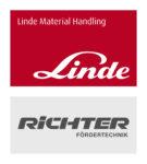 Richter Fördertechnik GmbH & Co. KG