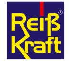 Reiß GmbH
