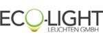ECO-LIGHT Leuchten GmbH
