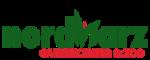 Garten-Center Nordharz GmbH & Co. KG