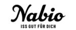 NABA- Feinkost GmbH