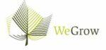 WeGrow Germany GmbH