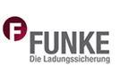 Funke Verpackung GmbH